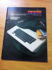Artwork for Episode 205: Apple Magazine