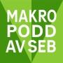 Artwork for Nordic Outlook: Lättnad och osäkerhet i ömtålig värld