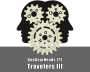 Artwork for GGH 211: Travelers III
