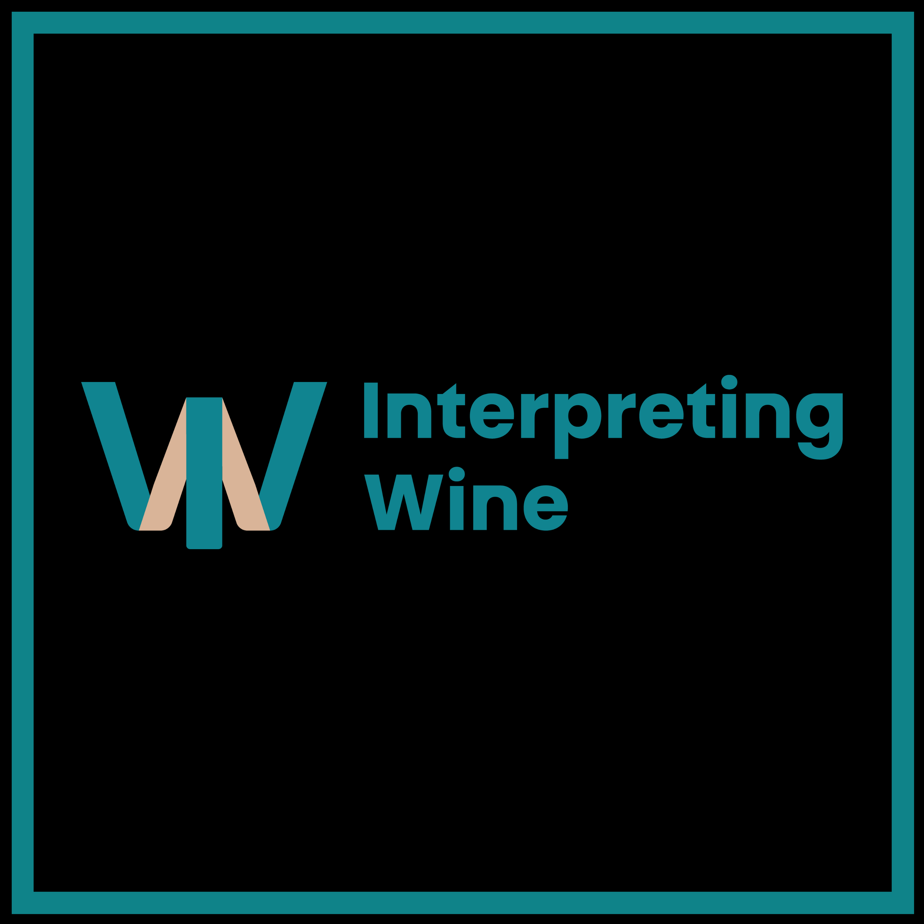 Ep 405: Wendy Outhwaite (Ambriel Winery, Sussex), Wine Audio Masterclass Series