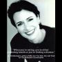 Artwork for 104. Living Longer, Better, and Healthier - Dr. Pat Boulogne