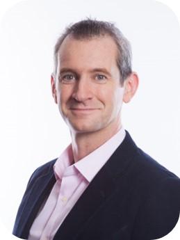 Tech M&A Monthly: Dr. Martin Scott (Riverside)