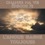 Artwork for (072) L'Amour gagne toujours