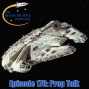 Artwork for Episode 178: Prop Talk