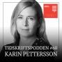 Artwork for #60: Karin Pettersson