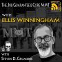 Artwork for The Job Guarantee is Core MMT with Ellis Winningham