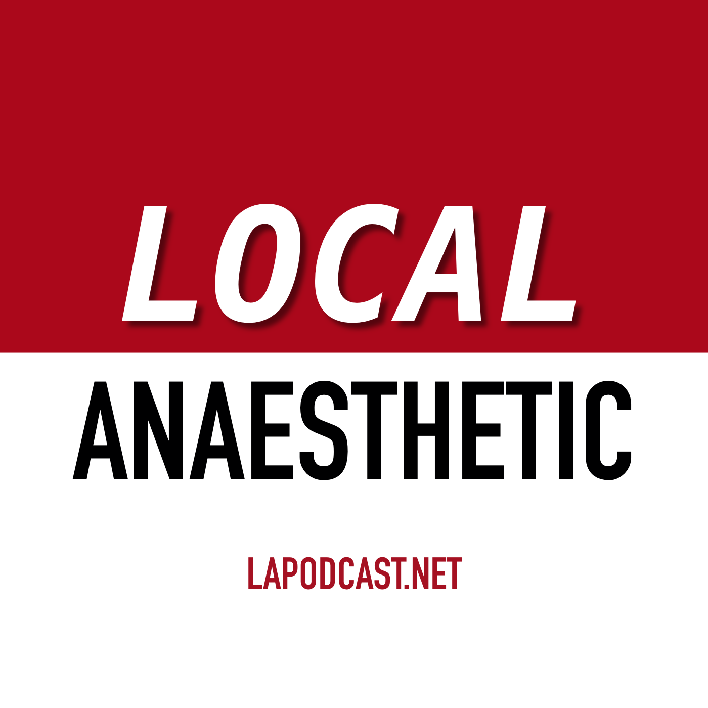 Artwork for LA Podcast 194: No Pirates, Just Druggies