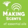 Artwork for Summer Essential Oils - BUGS!