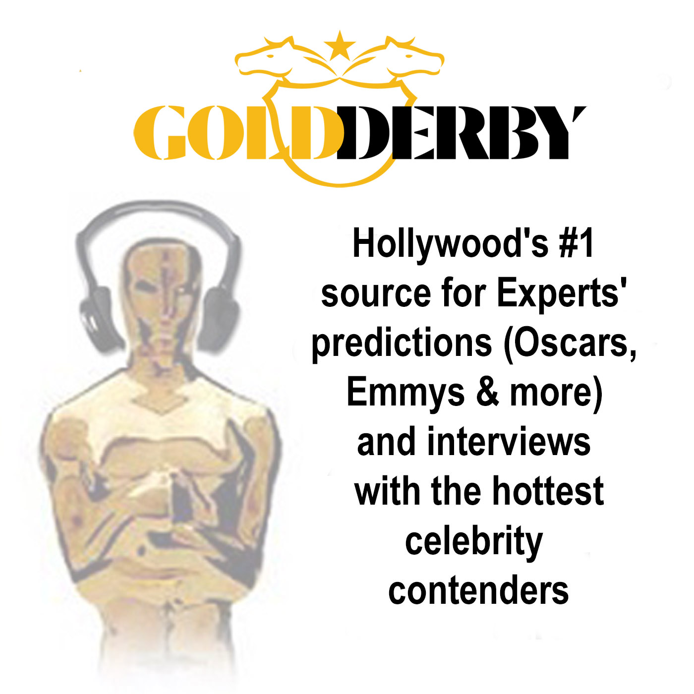 3 Oscar Experts' predictions slamdown: Best Picture? Actress? [VIDEO