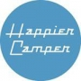 Artwork for YB2C Live! Podcast Ep 31 Happier Camper Small Business in Detroit