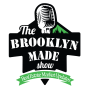 Artwork for Brooklyn Residential Rental Market Report September 2017