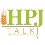 Artwork for 02.04.20 HPJ Talk: NCBA Interview with Ryan Goodman