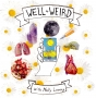 Artwork for 13. DIY skin care, kombucha everything + household faves {weird things I'm into}