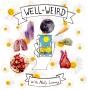 Artwork for 50. Binge eating, food comparison, + carb fear (Q+A episode)