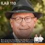 Artwork for 110: How Anyone Can Beat the Market with Mad Hedge Fund Trader John Thomas