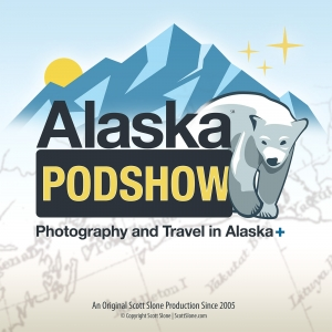 Alaska PodShow