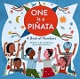 Artwork for Reading With Your Kids - Celebrating Latino Culture