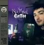 Artwork for #15 - NU-METAL COFFEE