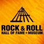 Artwork for 2020 Rock & Roll Hall of Fame Nominees