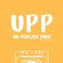 Artwork for UPP – Reforma jubilatoria