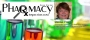 Artwork for Pharmacy Inspection Podcast – Denise Frank - PPN Episode 576
