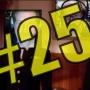Artwork for Go Kart Brothers 25: #JusticeForBradsWife (Geeks, Booze, Pop Culture & Video Games)