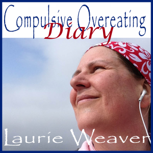 Compulsive Overeating Diary | Life with Binge Eating Disorder