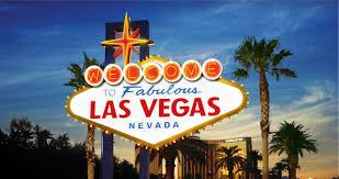 Las Vegas Improv