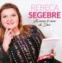 Artwork for #79 - Rebeca Segebre: La musa le viene de Dios