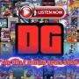 Artwork for The Daily Gaming News - E144