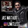 Artwork for Social Media Heavyweight @Limitless AKA Jas Mathur Talks About His Wealth & Success