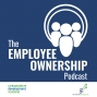 Artwork for Episode 6 - The Role of a Solicitor in an Employee Ownership Transaction