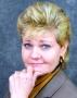 Artwork for Marilyn L. Weber, President & CEO of Deaf Interpreter Services on Women Entrepreneurs Radio