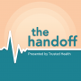 Artwork for Nursing leadership in the era of COVID-19