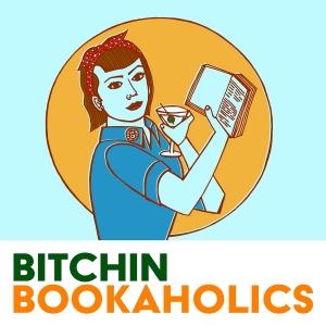 bitchinbookaholics