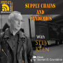 Artwork for Supply Chains and Pandemics with Steve Keen