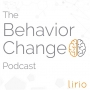 Artwork for A Whole-Minded Approach to Behavior Change
