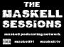 Artwork for The Maskell Sessions - Ep. 326 w/ John David Folkard