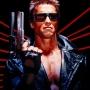 Artwork for Episode 174: The Terminator (1984)