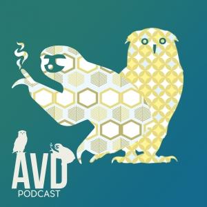 Audio.Video.Disco Podcast