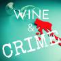 Artwork for Ep142 Cat Crimes (ft. Steven Ray Morris)