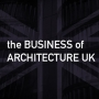 Artwork for 001: Business of Architecture UK Launch Event