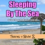 Artwork for Sleeping by the Sea - Sleep Meditation Podcast