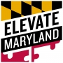 Artwork for Elevate Maryland's 2020 Year In Review