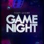 Artwork for Game Night (2018)