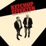 Artwork for 26: Helgavsnitt 2/2 - Linus och Erik återvänder till årets höjdpunkter