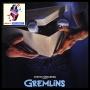 Artwork for 150: Gremlins