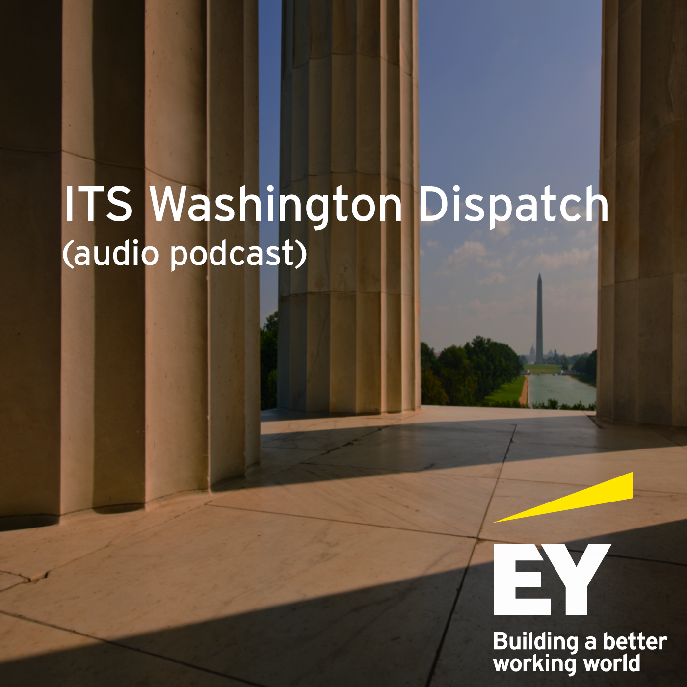 Best Episodes of EY Cross-Border Taxation Alerts
