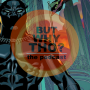 Artwork for Episode 51: Black Panther Matters...But Why Tho?