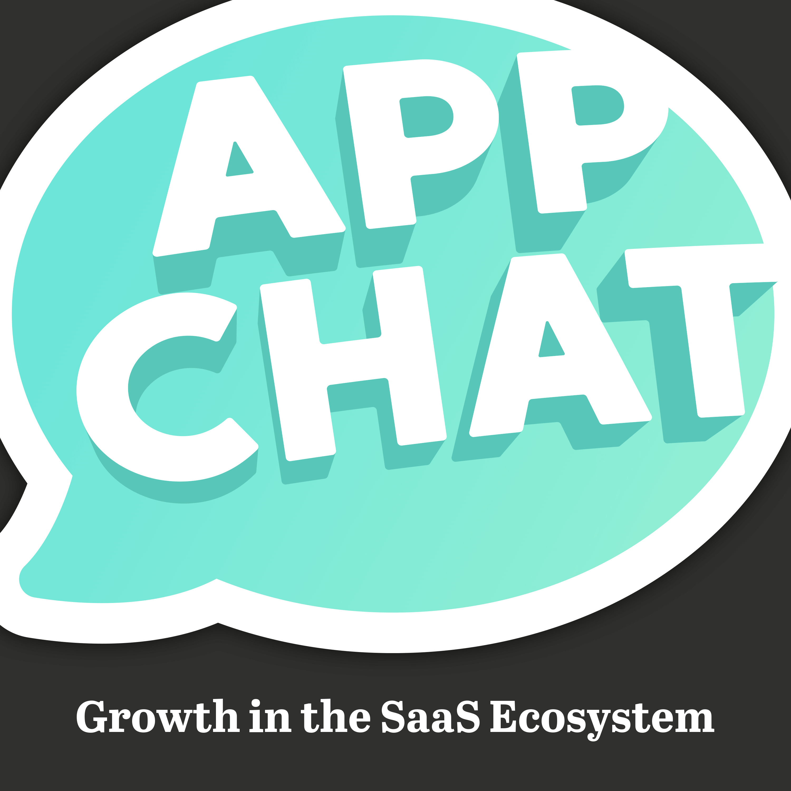 AppChat show art